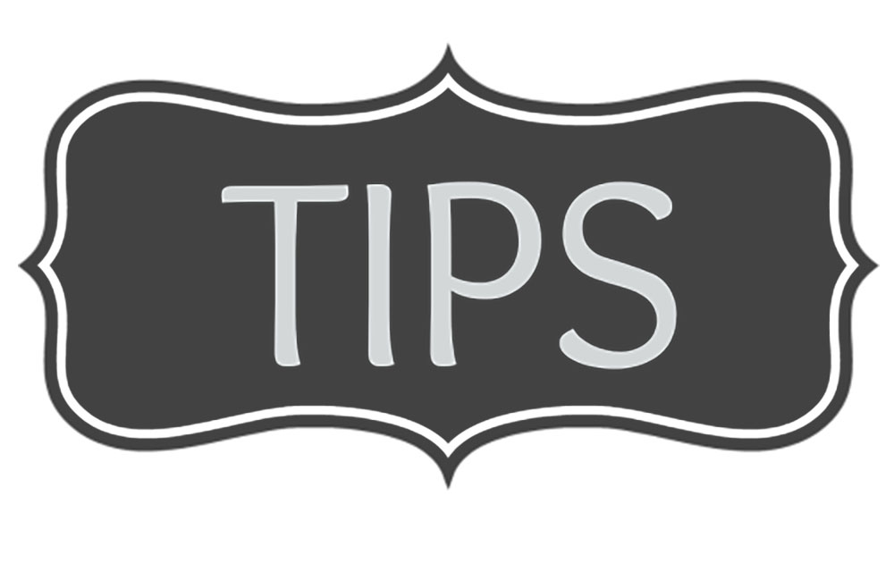 Escorting Tips