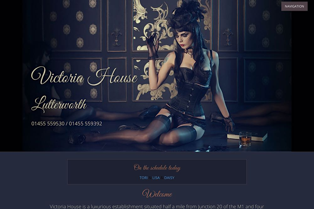 victoriahouse.jpg